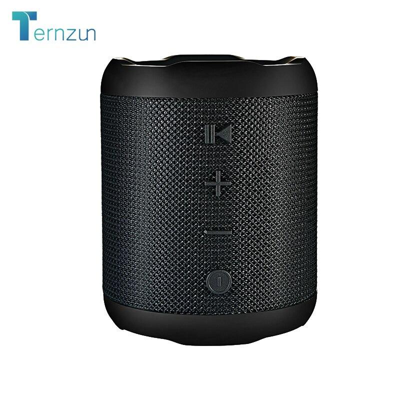 M2 Мини Bluetooth низкая Колонка портативный открытый динамик стерео Беспроводная колонка поддержка TF FM USB AUX