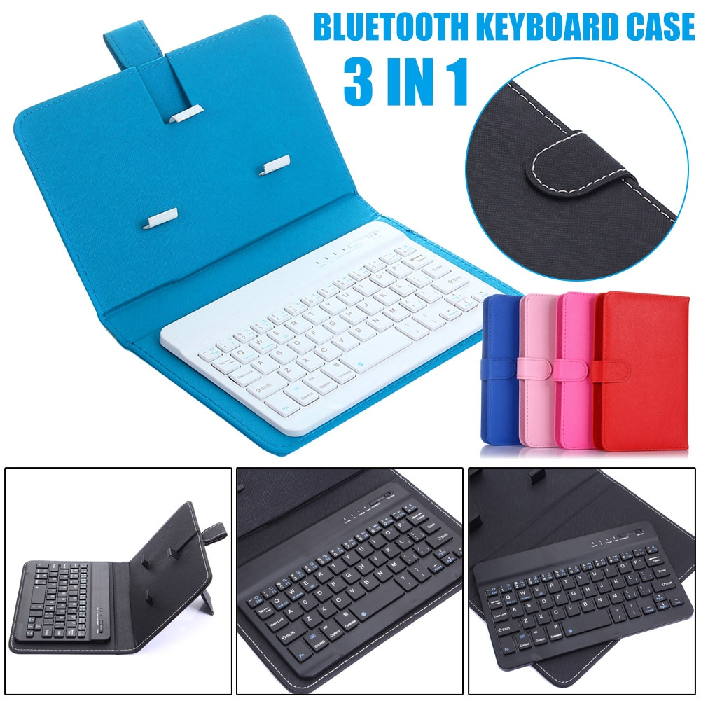 Capa de tampa de múltiplos propósitos e tampa de derramamento eco-friendly caso de couro para 4.5-6.8 Polegada tela do telefone nk-shopping