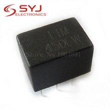 5 pcs/lot LTM450FW LTM450 2 + 3 5P cristal En Stock