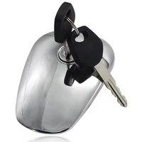 motorcycle fuel gas tank cap lock keys for suzuki vs400 intruder 400 vs600 vs700 vs750 vs800 vs1400 boulevard 44200 38a90 key
