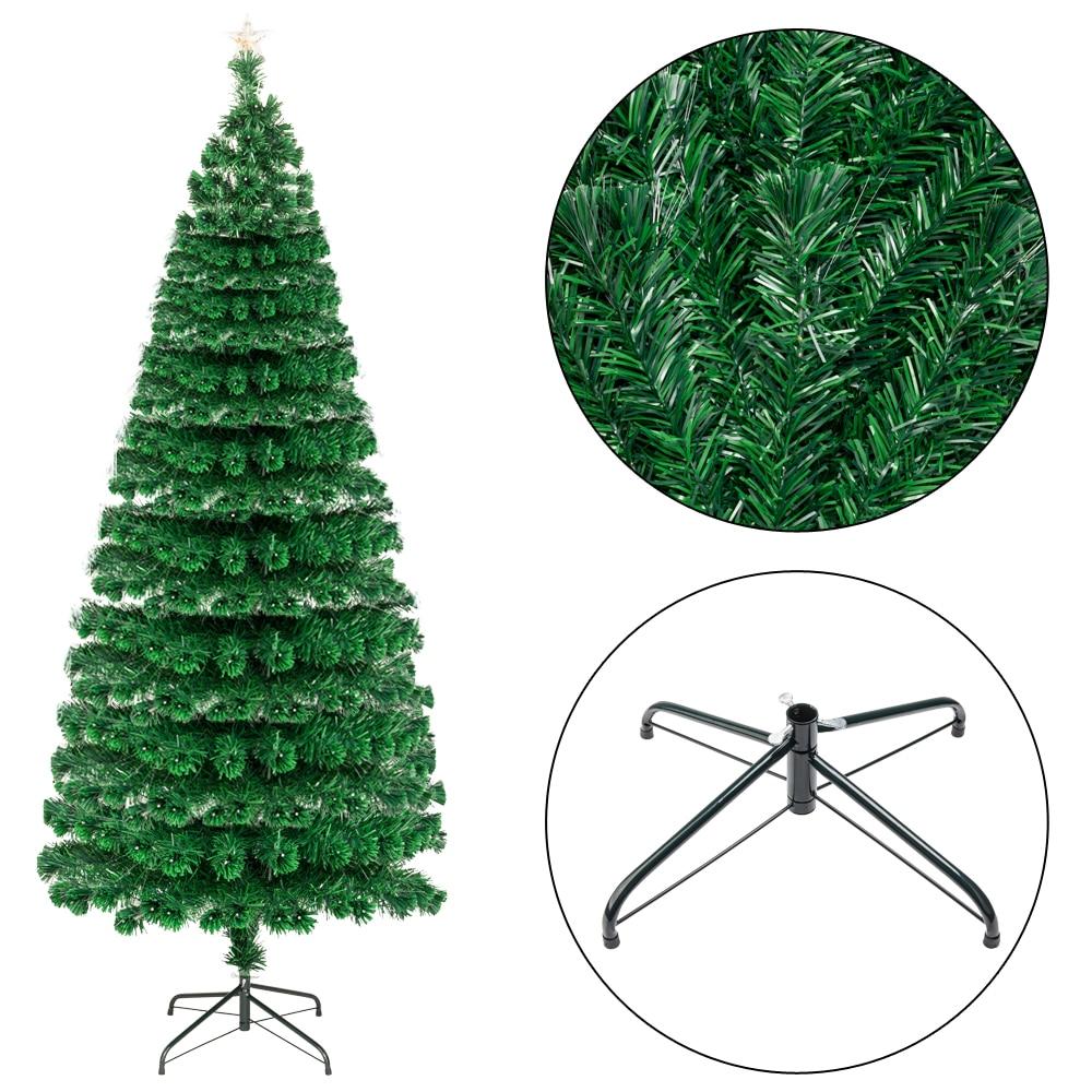احتفال مهرجان الأخضر والأحمر والأبيض شجرة عيد الميلاد الحلي 190813211