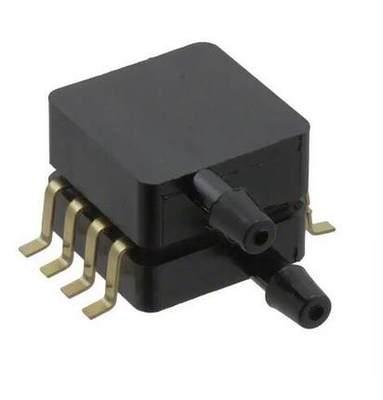 1 قطعة MPXV7007DP إنسور ديف الصحافة 100% جديد الأصلي لعبة وحدة
