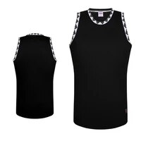 sanheng mens basketball jersey competition jerseys quick dry tops breathable sports clothes custom basketball jerseys 268