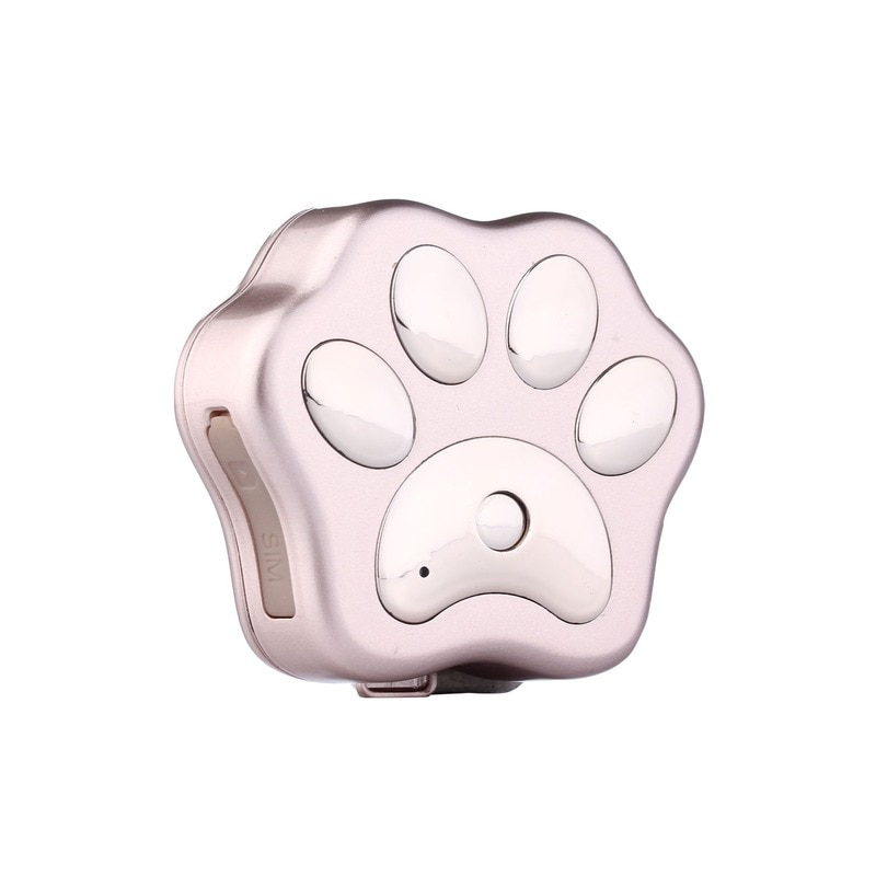 tk911 nice mini dog gps tracker cat pet gps locator waterproof 400 hours standby dog finder support free web ios android app Hot 3G GPS tracker Cat Dog GPS Pet GPS Locator Real-time Tracking Waterproof WCDMA Dog Tracker Waterproof Geo-fence Free Web APP