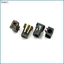 2 pcs/lot Coopart nouveau chargeur USB Dock Port de charge pour Nokia N70 N72 N73 N78 6120 6120C classique N81 5700 6300 N79 5610