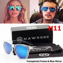 2021 Reggaeon High Quality Color Lens Gradient Sunglasses Polarized Man Glare Sun Glasses Female Tra