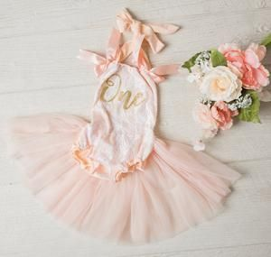 Baby Floral Embroidery Romper Dress, Sleeveless Square Collar Backless Jumpsuit with Bow-knot embroidery bow detail slips with thong