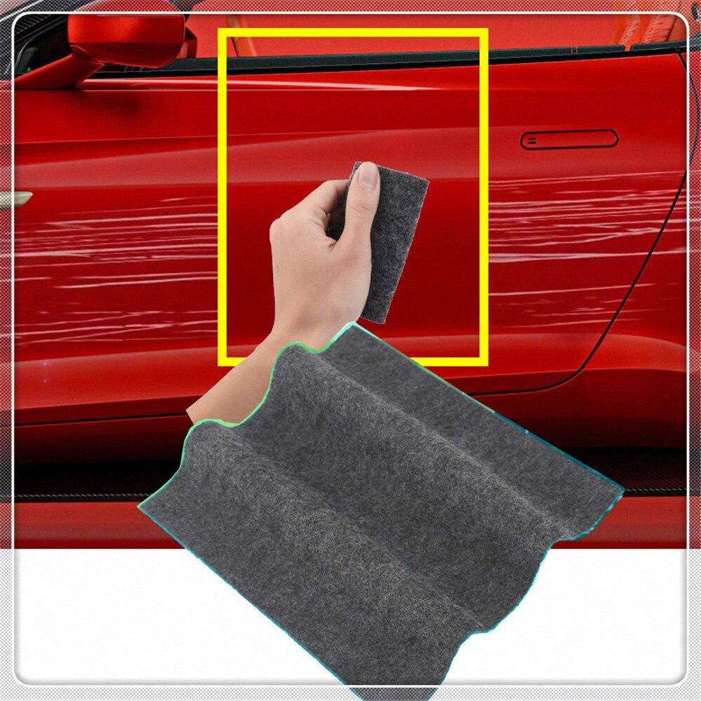 Средство для удаления краски на поверхности автомобиля для Mercedes Benz W203 W210 W211 W204 A C E S CLS CLK CLA GLK ML SLK Smart