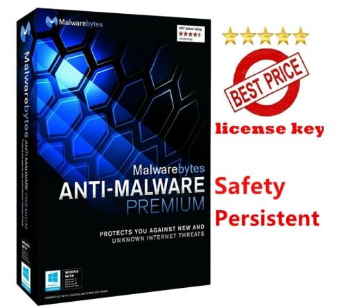 anti-virus-aziendale-v18-del-libro-delle-funzioni-di-sicurezza