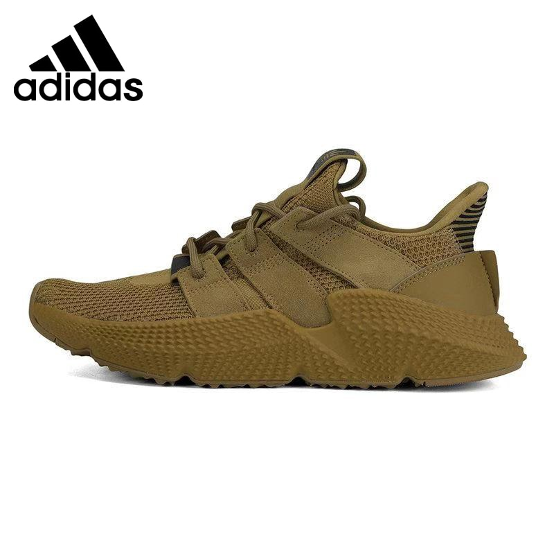Original New Arrival Adidas Originals PROPHERE Men's Running Shoes Sneakers