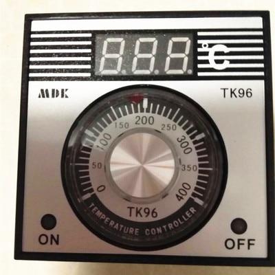 Original thermostat TK96 gas gas oven universal thermostat TK96