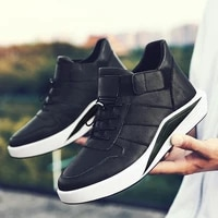 2021 new large size sports shoes european and american extra large size mesh shoes mens casual shoes outdoor running travel