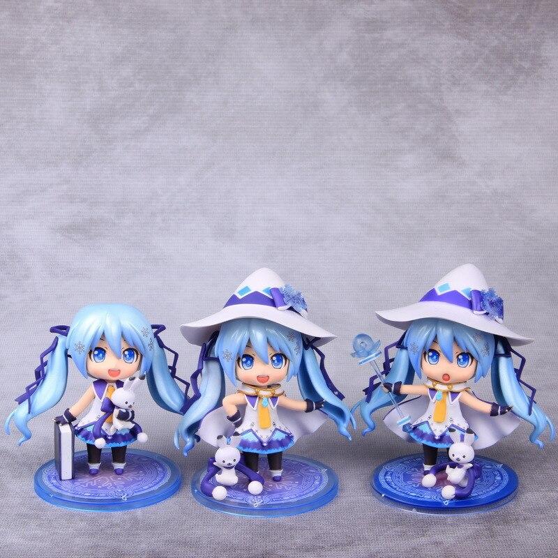 versione-q-hatsune-magical-snow-ver-action-figure-cantante-vitual-miku-modello-anime-giapponese-bambola-in-pvc-giocattoli-regali-di-compleanno-ragazze