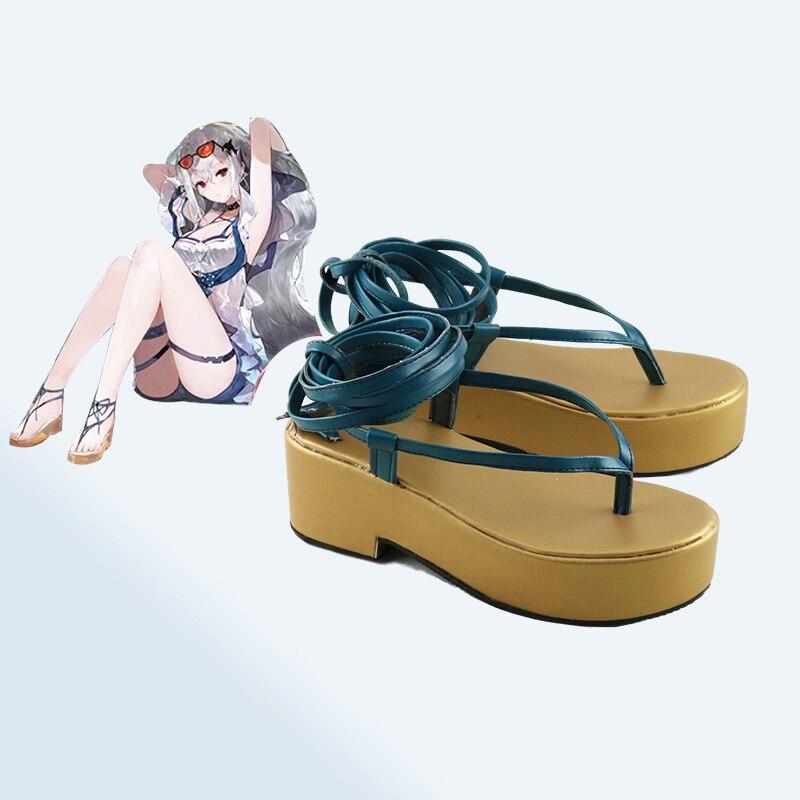 أحذية تنكرية للرجال والنساء ، أحذية مخصصة ، أزياء تنكرية