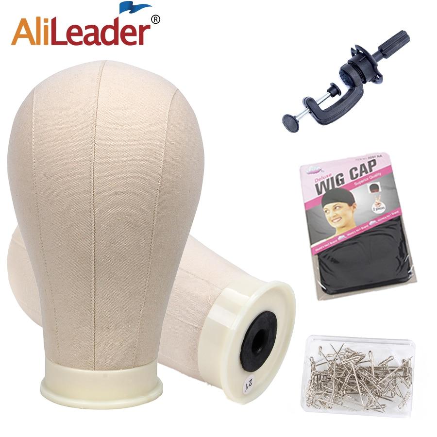 Alileader Cheap 21/22