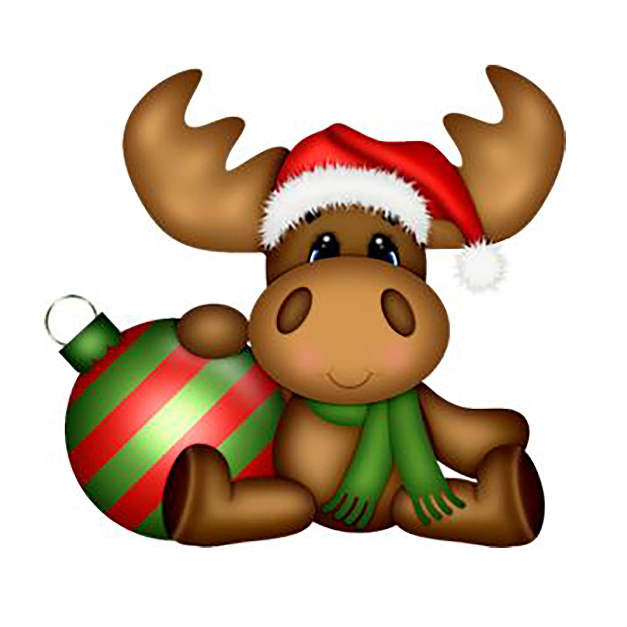Рождество Лось конфеты мяч металлические режущие штампы прекрасный колокольчик кукла трафарет для DIY Скрапбукинг тиснение штампы