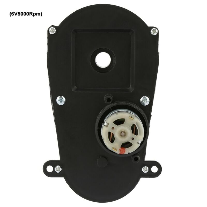 Caja de cambios AC220-240V para niños con Rotor de armadura de Motor para amoladora angular MAKITA GA5030 GA4530 GA4030 PJ7000