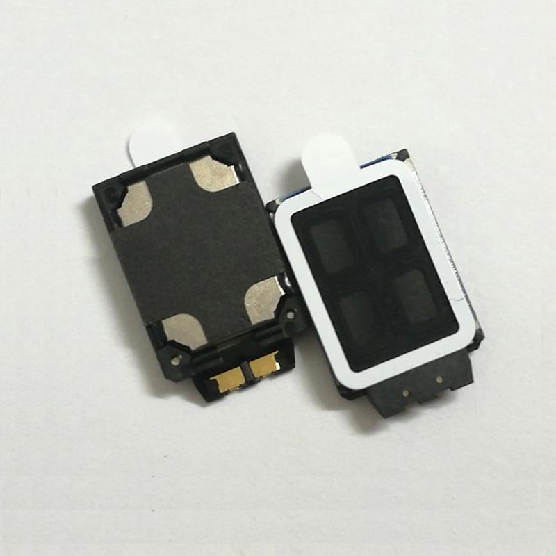 Phone Speaker For Samsung Galaxy A10 A20 A30 A40 A50 M20 M30 M40 Original New Loud Buzzer Music Ring