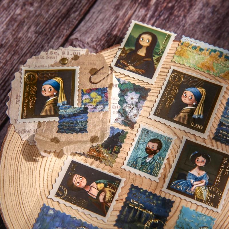 adesivi-per-francobolli-vintage-per-notebook-scrapbooking-proiettile-estetico-forniture-per-riviste-adesivo-estetico-decorativo-di-cancelleria