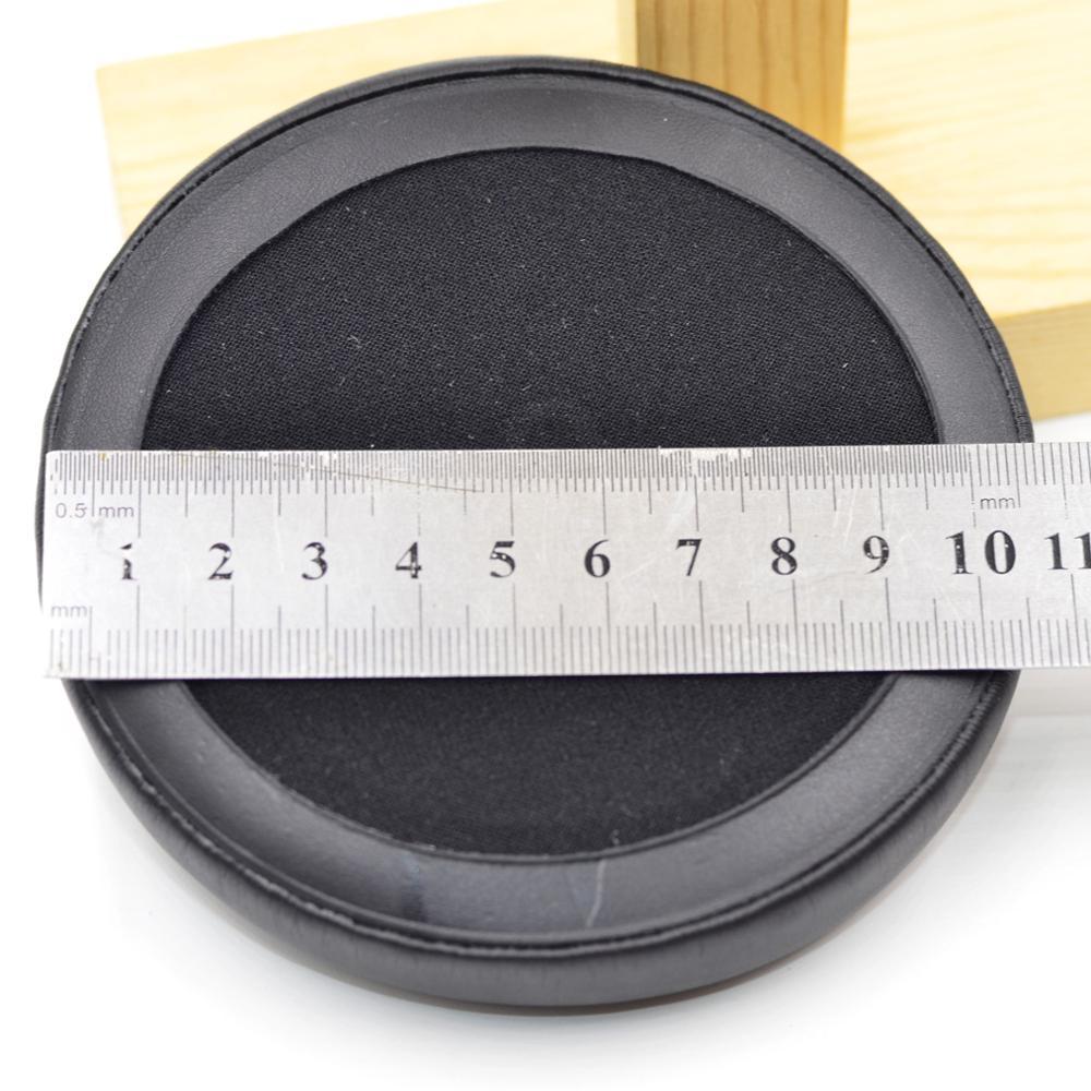 For AKG K550 K551 K552 K553 Headphones Replacement Soft Memory Foam Ear Pads Cushion Cover Ear Pads Best Price enlarge