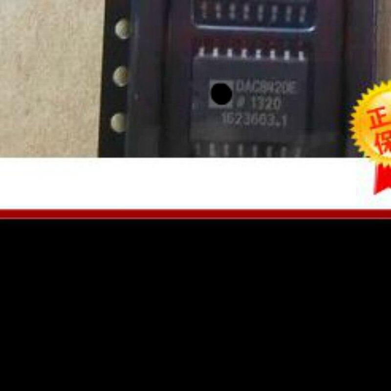 free-shipping-1pcs-lot-dac8420e-dac8420-dac8420esz-in-stock