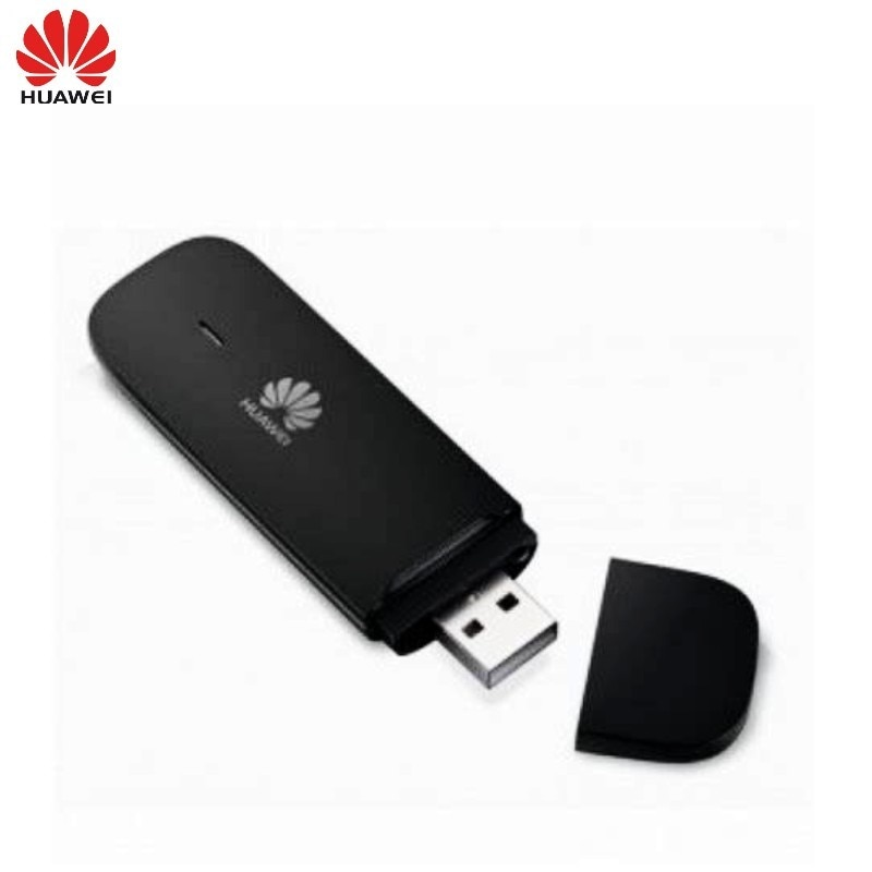 Huawei MS2372 ms2372h-607 3g 4G LTE Cat.4 Industrial IoT Dongle enlarge