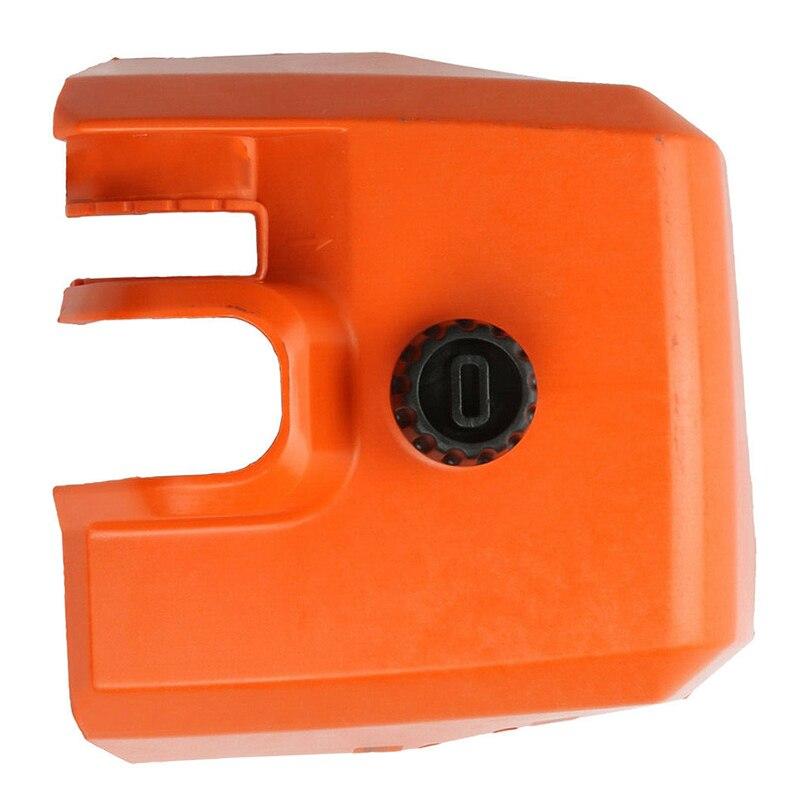 Montaje de accesorios de motosierras cubierta de filtro de aire para STIHL MS290 MS310 MS390 029 039 piezas para electrodomésticos