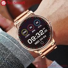 Sports Smart Watch Men Women Smartwatch Blood Pressure Heart Rate Fitness Tracker Bracelet For Andro
