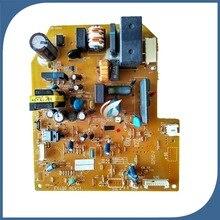 Bon travail pour Daikin climatiseur carte principale climatisation 2P084366-4 2P084366-2 2P084366-5 carte PCB