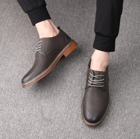 GDM508 الصيف جديد shoes9