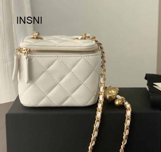 2021NEW مخصص مخلب حقيبة يد فاخرة النساء حقائب مصمم جلد البقر قمة الموضة العلامة التجارية حقيبة كتف السيدات محفظة صغيرة