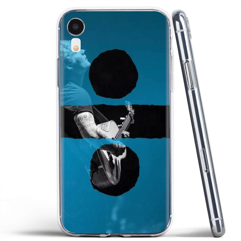 La cantante de Pop Shawn Mendes quinto 98 funda de piel de silicona para Meizu M6 M5 M6S M5S M2 M3 M3S nota MX6 M6t 6 5 Pro Plus U20