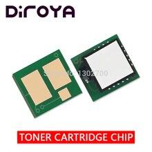CF530 CF530A CF531A CF532A CF533A 205A toner cartridge chip For HP Color LaserJet Pro M154a M154nw M154 M180n M181 M180 reset