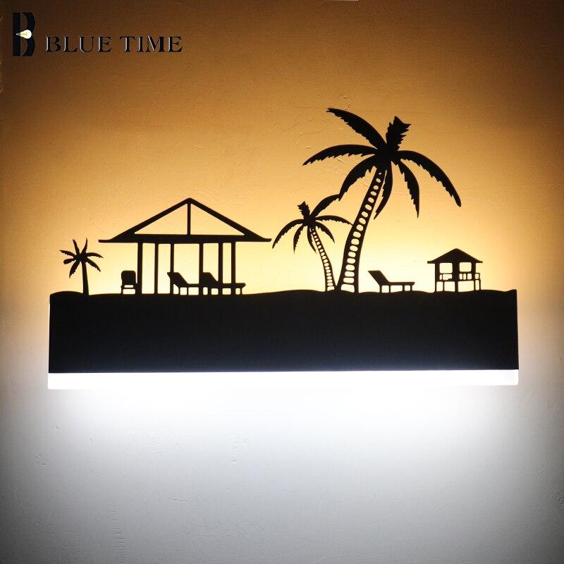 Настенный светильник, настенный светильник для лестницы, прикроватный светильник, настенный светильник для прихожей, лестницы, настенный с...