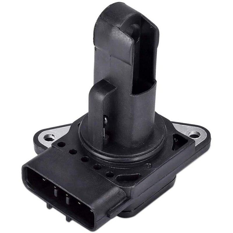Medidor De Sensor De Fluxo De massa de Ar Sensor De MAF 22204-21010 74-50009 AF10029 para Toyota Lexus Scion, Camry 2.4L, 4 Runner, FJ Cruiser, Priu