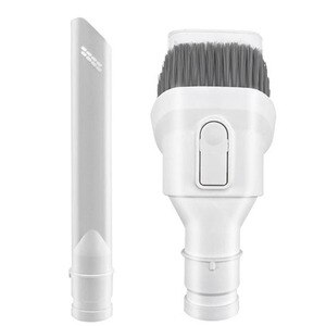 Brush Cleaning Tool for Xiaomi Dreame V9 V9P V10 Vacuum Cleaner Replacement Dedicated Accessories Parts