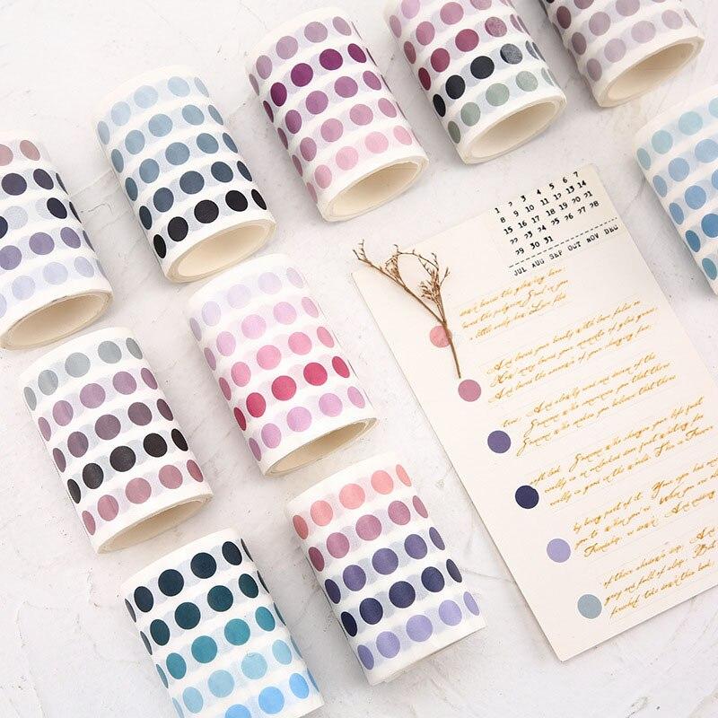 cinta-adhesiva-de-papel-japones-con-gradiente-para-estudiantes-papeleria-bricolaje-decoracion-diario-pegatina