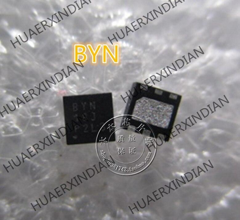 Novo tps62290drvr QFN-6 impressão byn alta qualidade