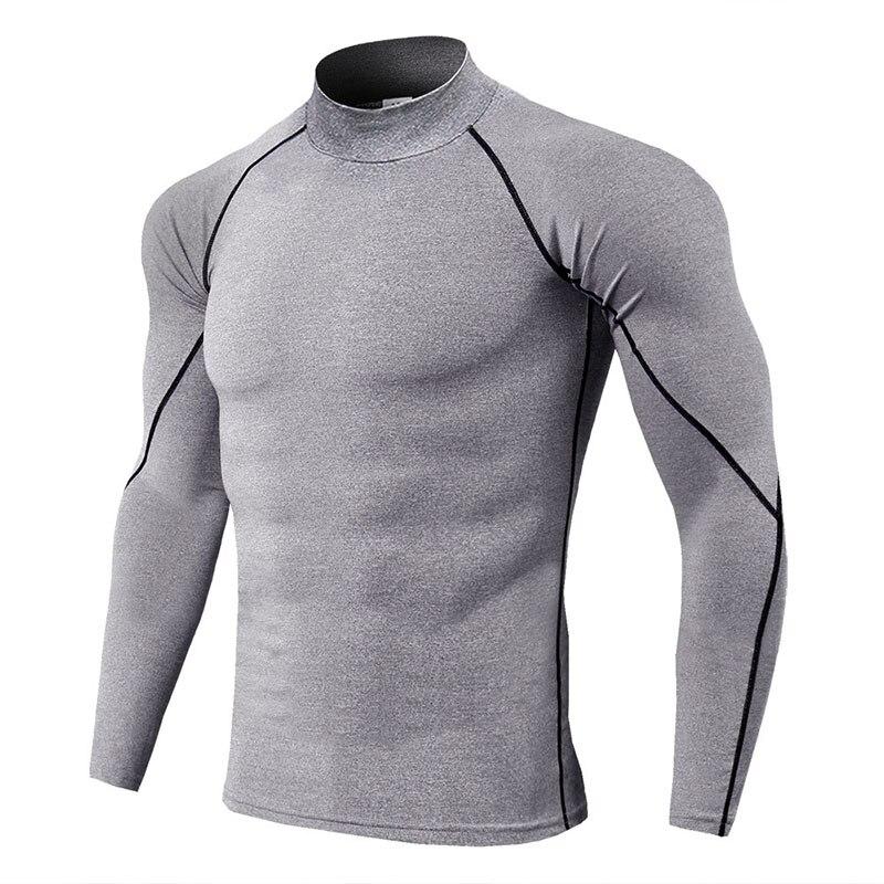 Теплый жилет для мужчин, сохраняющее теплое нижнее белье, мужской жилет, мужской зимний термо формирующий, мужской жилет большого размера, у...