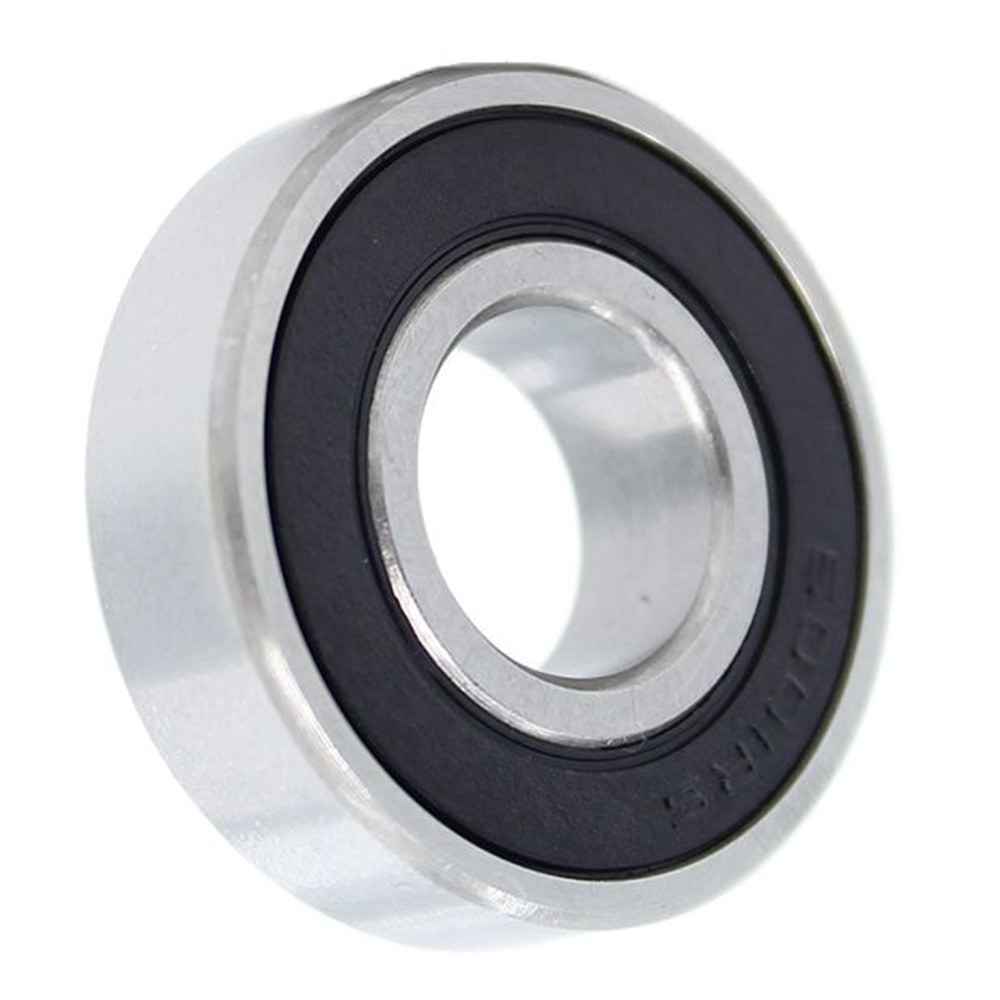 18307rs bearing 5 pcs 18 30 7 mm bicycle axle 18307 lblu drum ball bearings 18307 6903 18 mr18307 6001 Hybrid Ceramic Bearing 12x28x8 mm ABEC-1 1PC Bicycle Bottom Brackets & Spares 6001RS Si3N4 Ball Bearings