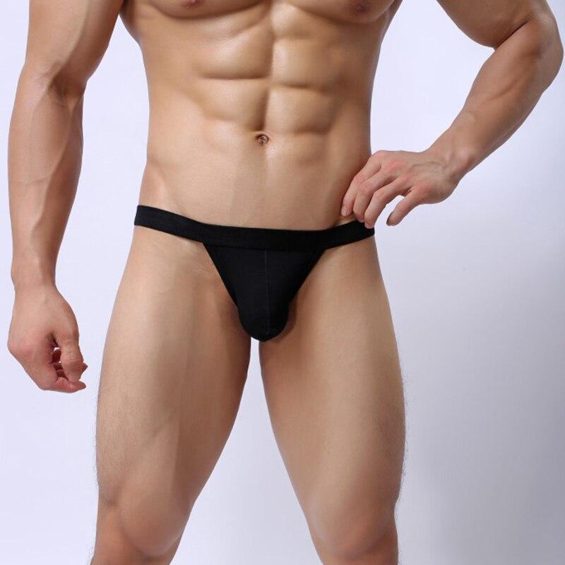 Сексуальные мужские плавки модал, мужские трусы-боксеры, мужское нижнее белье, мужское нижнее белье, трусы, нижнее бельё, танга, удобные трус...