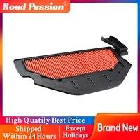 road passion motorcycle parts air filter for honda 17210 mcj 003 cbr929rr 929 2000 2001 cbr900rr fireblade 2000 2001