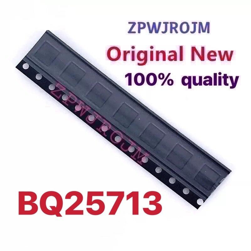 5 قطعة BQ25713RSNR BQ25713 25713 QFN-32