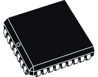SST39VF512-70-4C-NHE 39VF512-70-4C-NHE PLCC32 5 шт.