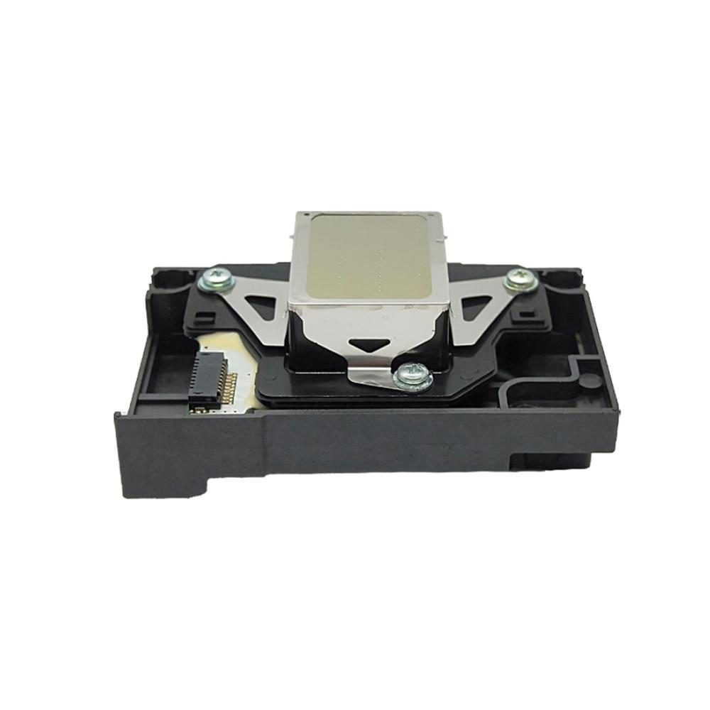 Tête d'impression pour imprimante Epson, pour modèles R265, R270, 1390, 1400, 1410, 1430, 1500, L1800, F173080, F173090