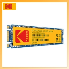 Внутренний жесткий диск KODAK X300 SSD M2 NVMe 2280 SSD 240 ГБ 120 ГБ 480 Гб SSD жесткий диск для ноутбука PCIE 240 ГБ внутренний жесткий диск