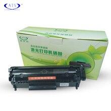 Drum unit Toner Cartridge powder for HP Q2612A q2612 2612a 12a 2612 LaserJet LJ 1010 1020 1015 1012 3015 3020 3030 3050 supplies