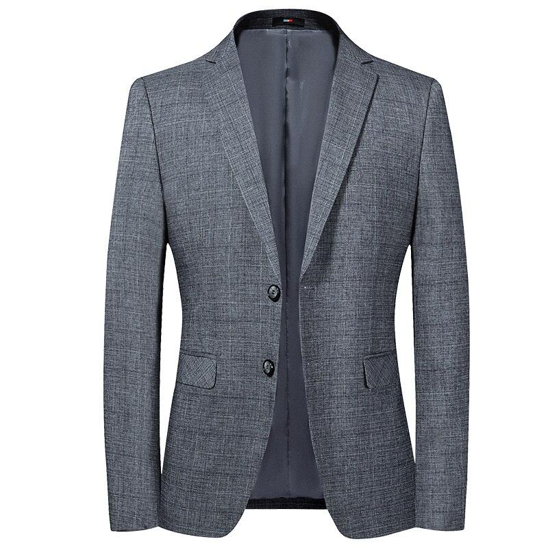 Мужская осенняя одежда, изготовленная на заказ, легкая дышащая математическая Мужская крутая портная одежда, Свадебный костюм для мужчин н...