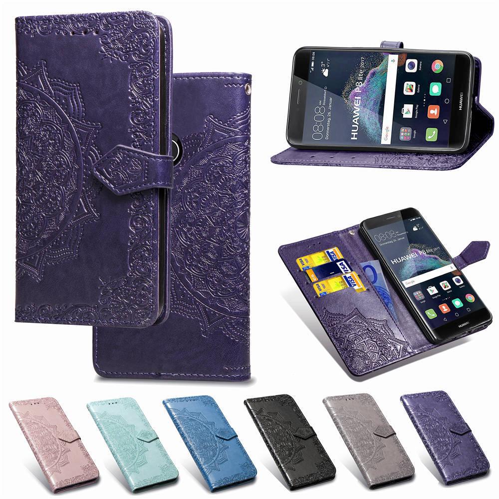 Funda para INOI 7i 6i 5I 1 5X Pro Lite nueva funda protectora de cuero de alta calidad móvil