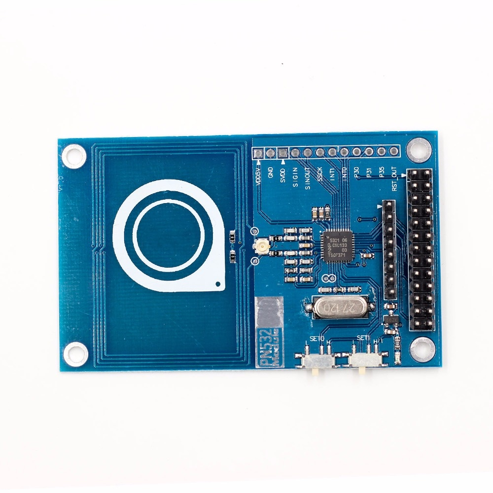 pn532-nfc-precisa-rfid-tarjeta-de-identificacion-lector-de-tarjetas-modulo-1356-mhz-para-arduino-raspberry-pi